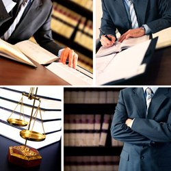 Sacramento Criminal Lawyer