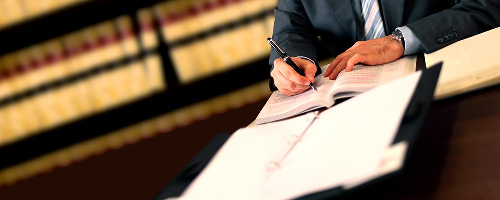 Defense Lawyers in Sacramento