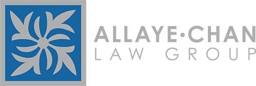 Allaye Chan Law